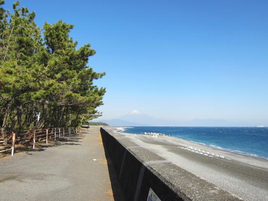 20131210_01富士山